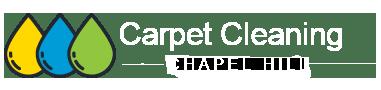 Carpet Cleaning Chapelhill